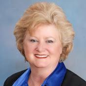Nancy J. Parsons